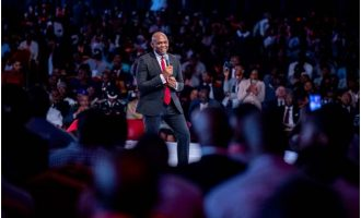 $20m and 4,460 Tony Elumelu entrepreneurs after, what next?
