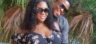 Toolz talks trauma of miscarriage: This time last year, I often cried myself to sleep