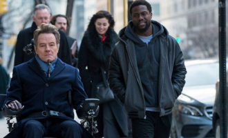 The Upside, Glass… 10 movies you can see this weekend