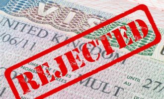 US, UK threaten visa ban on those who interfere with Nigeria's elections