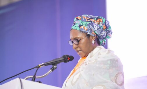 Zainab Ahmed: FG may access up to N850bn through special trust fund of unclaimed dividends