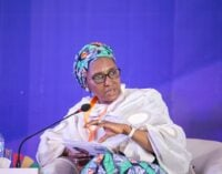 We may slide into another recession, says finance minister