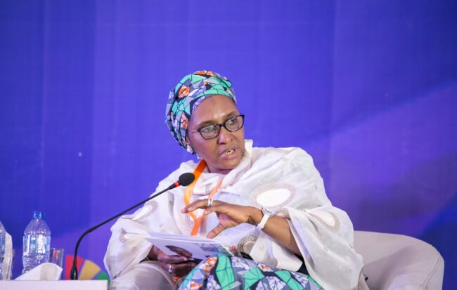 FG: No plan to introduce new taxes in 2021