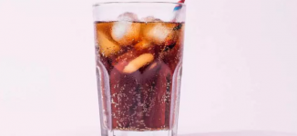 Study warns: Diet soda increases risk of blindness in diabetics