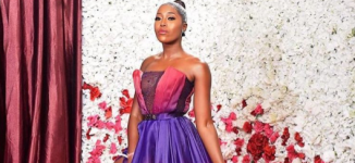 PHOTOS: Style inspiration for Nollywood's inaugural film gala