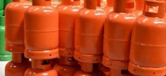 NNPC to crash prices of cooking gas