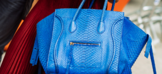 Nine essential items every lady must have in her handbag