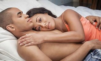 Regular sex improves brain function in adults, study says