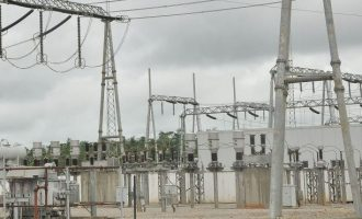 Court to FG: Publish names of non-performing power contractors since 1999