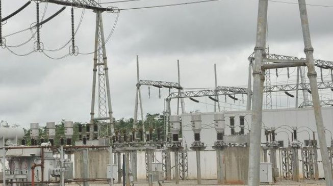 TCN: Why power generation, supply is low