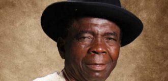 B.U. Onyenokwe: A teacher of all time
