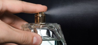 Six must-know tips on how best to wear perfume