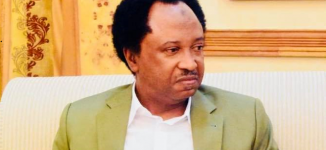 Shehu Sani: Any politician who's a saint should publicly declare his assets