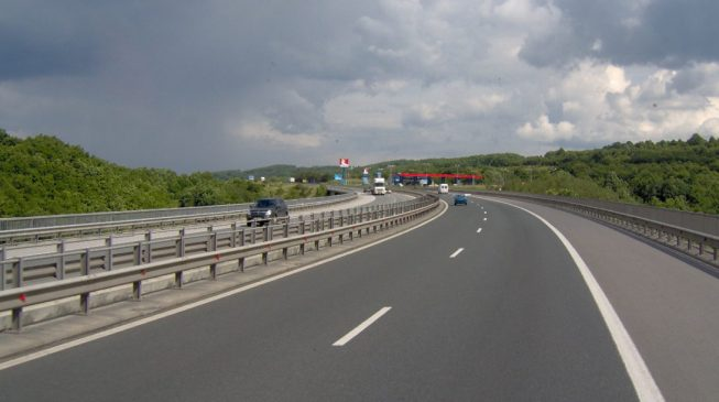 ECOWAS seeks additional funding for $2bn Abidjan-Lagos highway