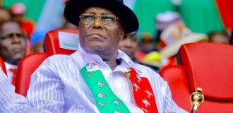 Atiku and the tale of the INEC server
