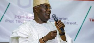 Atiku, ambition and the endgame