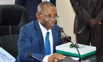 Nigeria's auditor-general appointed into AU board of auditors