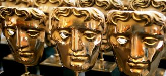 FULL LIST: The Favourite is the biggest winner at BAFTA 2019