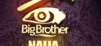 BBNaija will hold another audition — it's online