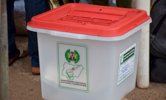 INEC, ballot box snatching, and other stories
