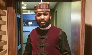 Banky W, Emeka Ike… here are the five celebrities contesting for political seats