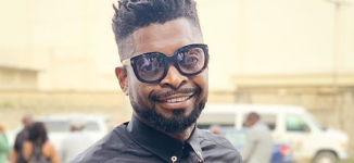 Basketmouth: Why stand-up comedy is dying in Nigeria
