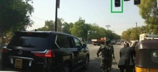 Report: 60 killed, 100 abducted in attack on Borno gov's convoy