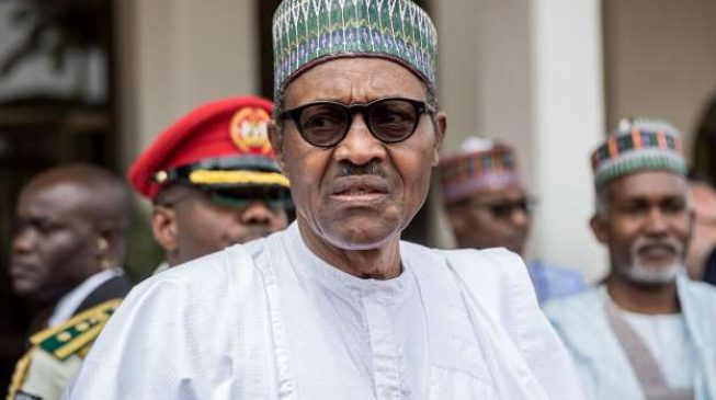 Buhari: INEC must explain its incompetence after the elections