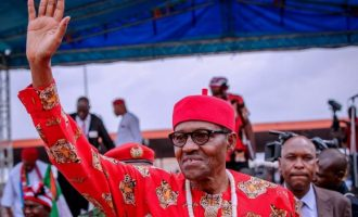 ANALYSIS: Despite Obi, Buhari records highest votes ever in south-east