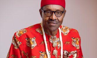 With Buhari, Osinbajo, Lawan, Gbaja, Igbo presidency in 2023 is now a moral burden on Nigeria