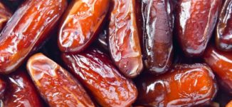 Eating dates prevents induced labour in pregnant women, says expert