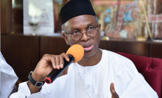 CDD FACT CHECK: Were there attacks in Kaduna communities as claimed by el-Rufai?