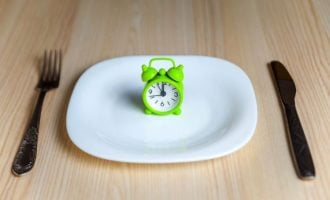 Study says fasting may reverse effects of ageing