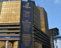 FBN Holdings: Contending with resurging credit losses