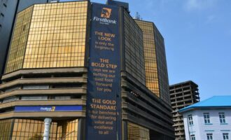 FBN Holdings cuts credit losses, lifts profit to new peak in 2020