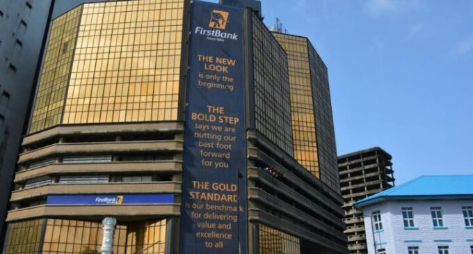 Facts behind FBN Holdings' near doubling of profit in Q2