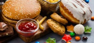 Consuming ultra-processed foods may increase risk of early death, researchers warn