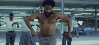 FULL LIST: 'This is America' claims top honours, makes Grammy history