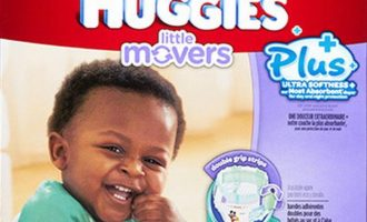60 to be out of job as Huggies makers close Lagos factory