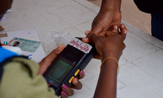 INEC says card readers will shut down by 10pm on election day