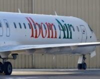 COVID-19: Ibom Air cuts capacity as another three domestic airlines suspend operation
