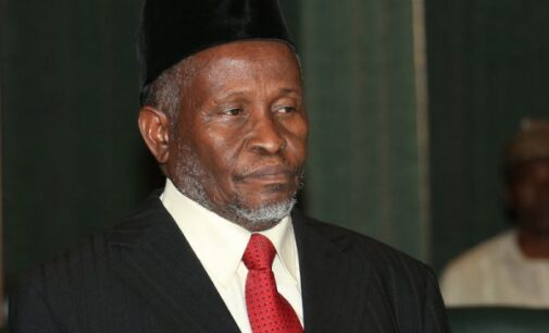 Court fixes June 3 to hear suit against acting CJN's appointment