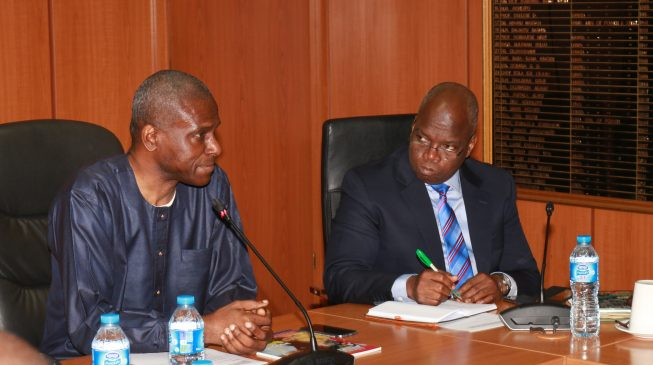FG to halt bailout for power firms, asks GenCos to find more customers