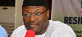 Guber election: INEC raises alarm over possible violence in Kogi, Bayelsa