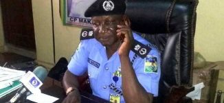 Police say Akwa Ibom politicians have filled state with thugs