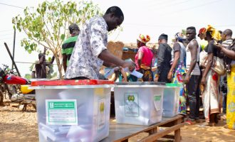 Elections: CDD lists Lagos, Kano among nine battleground states