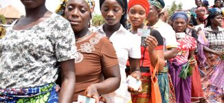 Why a free and fair election in Kogi on Saturday is impossible