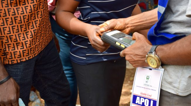 Edo 2020: Desperate marketers with discredited products battling for market share