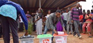 APC: PDP afraid of losing Kano