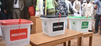 How to end rigging in Nigeria